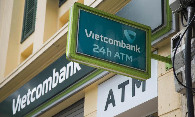 Vietcombank to make $256 mln bond issuance