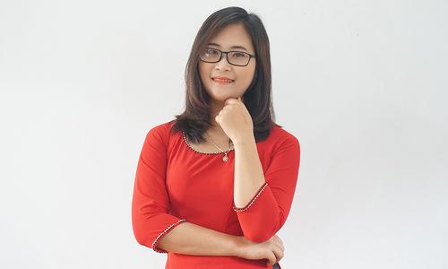 Vietnamese teacher among 50 finalists for $1 mil UK prize