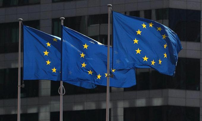 EU Council green-lights trade deal with Vietnam