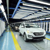 Honda, Hyundai assembler close plants for fortnight