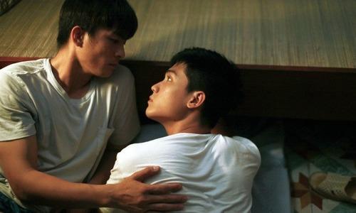 LGBT-themed movie a Netflix Vietnam favorite