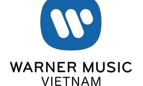 Warner Music sets foot in Vietnam