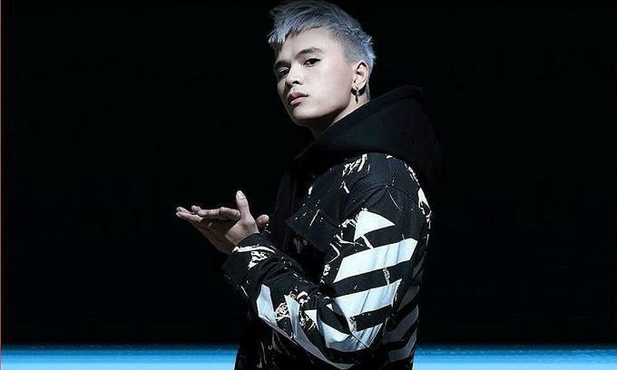 Vietnamese DJ joins international artists for online EDM festival