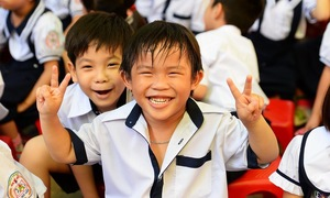 Vietnam schools set to reopen in June after four-month break