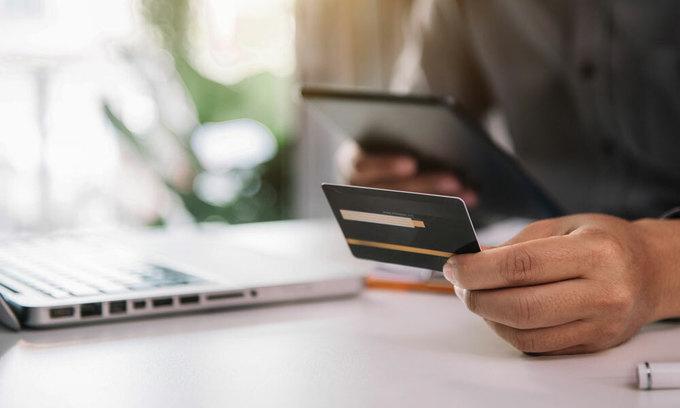 E-commerce companies offer coronavirus discounts