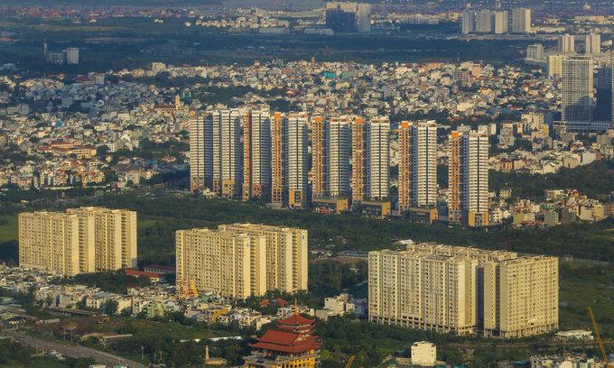 800 real estate trading floors closed due to coronavirus impacts
