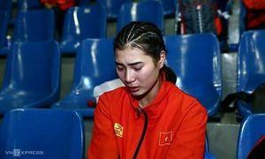 Covid-19 crisis slashes Vietnam's SEA Games, Para Games budgets