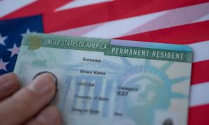 Trump ban gives Vietnamese immigration hopefuls the blues