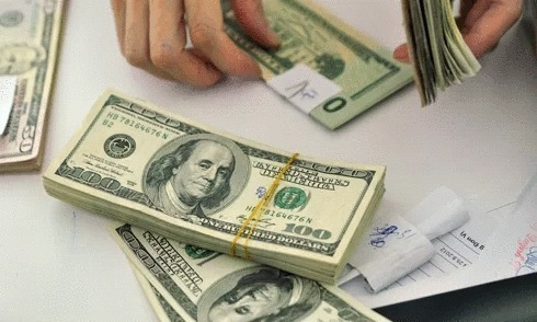 Unusual Q1 upsurge in corporate bond issuance