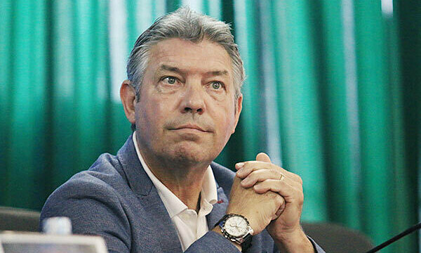 German tech director to exit Vietnam Football Federation