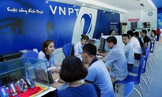 Vietnam service providers jump high in global telecom brand rankings