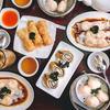 Five Saigon joints ladle up Hong Kong's finest