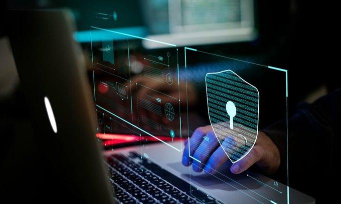 Vietnam sees big drop in April cyber attacks