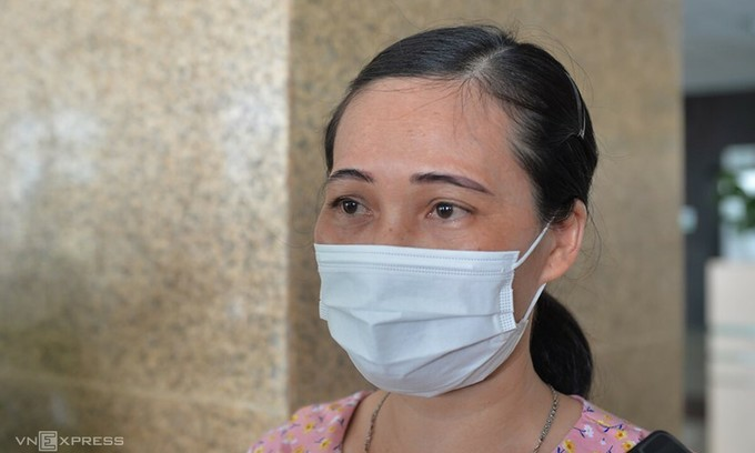 Eight coronavirus patients recover in Hanoi