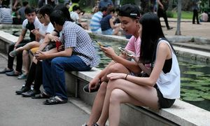 Vietnam has second fastest 4G download speed in Southeast Asia