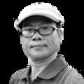 Nguyen Trong Binh