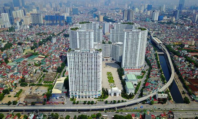 Vietnam budget transparency ascends global ranking