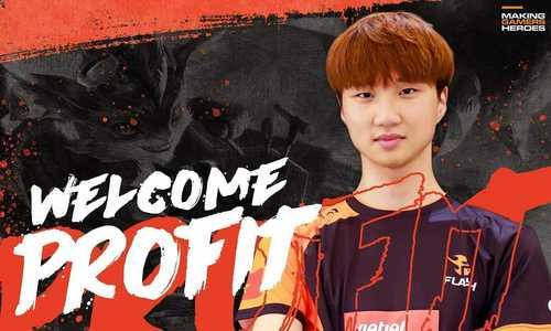 Vietnam's champion gamers hire South Korean pro