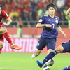 Do Hung Dung, the late bloomer that scored the Golden Ball