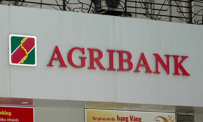 Capital hike could mitigate Agribank's profit drop