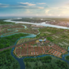 Why a smart eco-urban project is a smart investment
