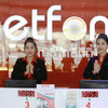 Viettel gets approval to establish subsidiaries in six countries