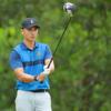 Van, Duy Nhat stamp prominence at Vietnam Golf Awards