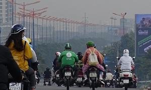 Vietnam has poor environmental scorecard