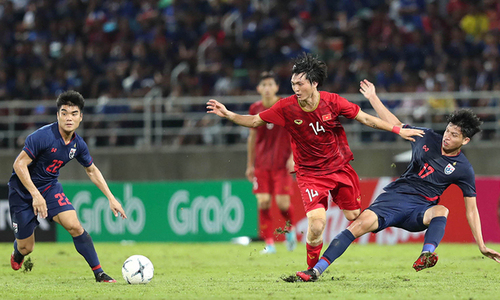 AFF Cup 2020 group stage draw postponed