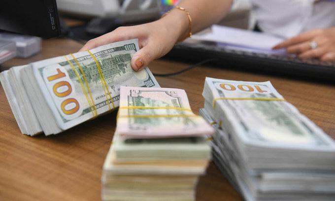 Vietnam loses billions to FDI transfer pricing