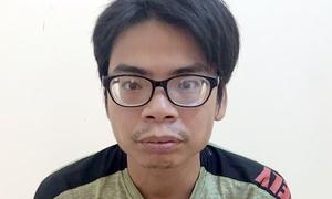 Vietnamese kidney broker arrested in Hanoi