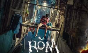 Busan film festival winner to finally hit Vietnamese screens