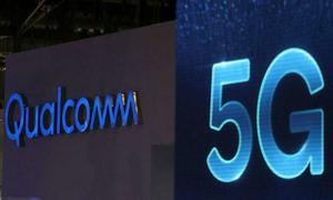 Qualcomm sets up first regional R&D facility in Hanoi