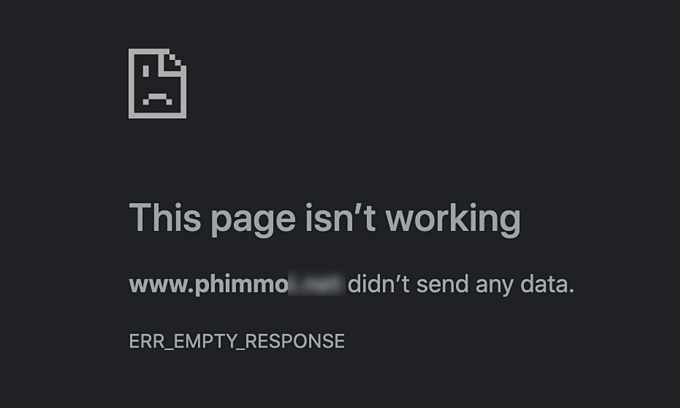 Phimmoi cannot be accessed from Vietnam.