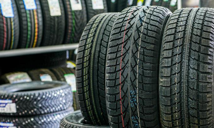 US begins anti-dumping probe into Vietnamese tires