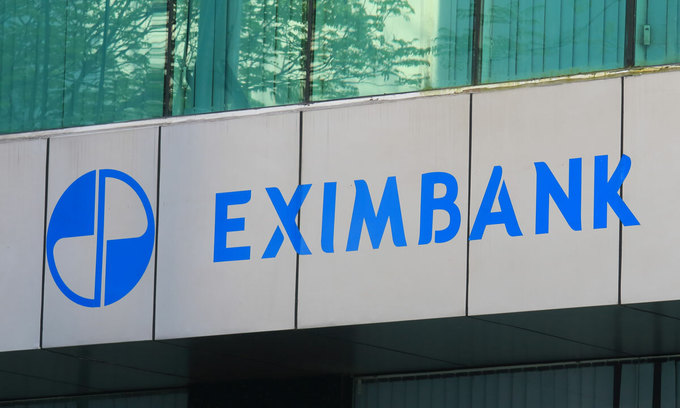 Eximbank welcomes new chairman