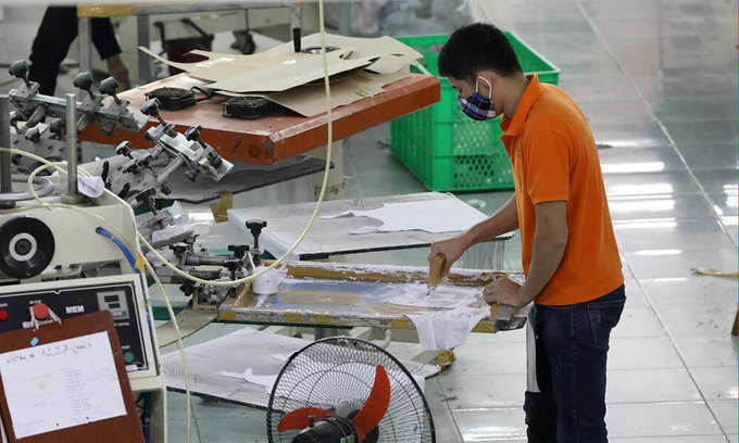 Vietnam to outperform Asian frontier markets: Fitch Ratings
