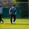 Dutch club urged to decide Vietnamese defender's future
