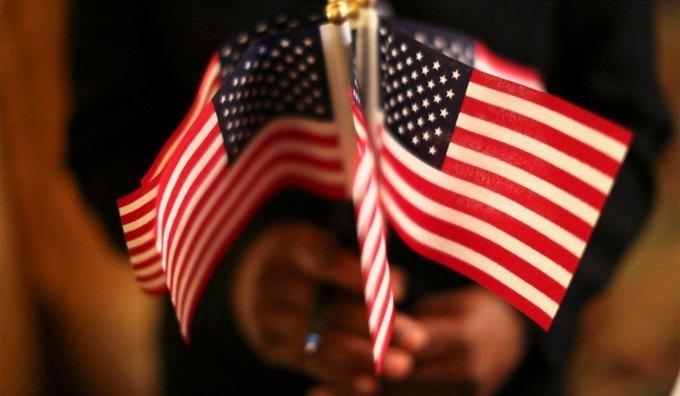US to resume visa interviews in Vietnam