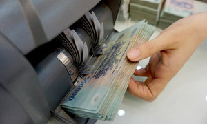 Vietnam tightens corporate bond regulations