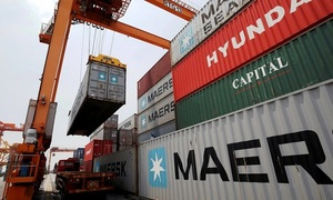 Exporters look to sell more to US