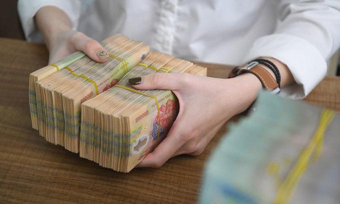 Banks eye profit growth despite pandemic