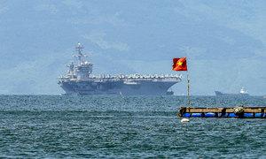 US Consul General lauds Vietnam relationship