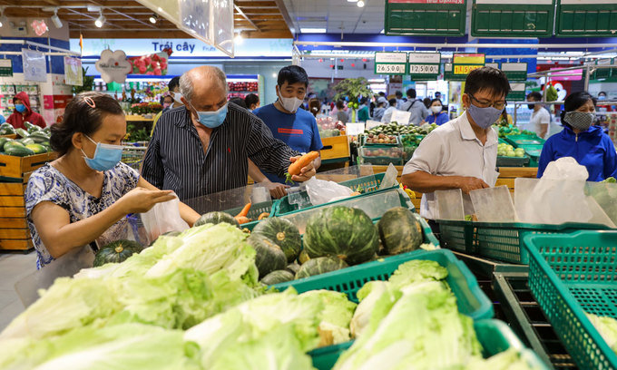 Vietnam among most price sensitive ASEAN markets