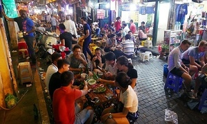 Vietnam mulls prolonging night-time entertainment in major cities to boost economy