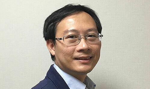 Vietnamese doctor in Japan lauded as good Samaritan