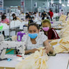 New wave of Covid-19 to threaten still-struggling garment industry