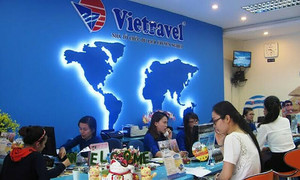 Leading tour operator reports loss of $3.4 mln