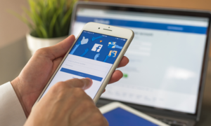 Sharing personal data no big deal to Vietnamese: survey
