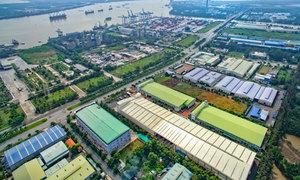 Seven state companies in HCMC post losses
